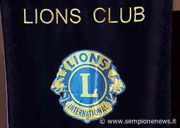 Lions Club Lainate getta i semi per lo studio con la consegna delle Borse di Studio agli studenti della quinta elementare - Sempione News