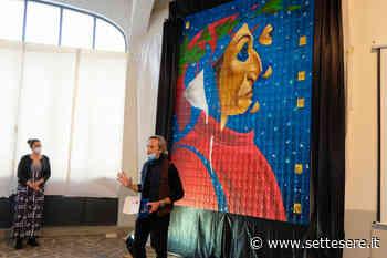 Modigliana, successo per il «Vian-Dante» di Idilio Galeotti - Settesere