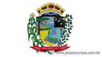 Prefeitura de Abelardo Luz - SC publica novo edital de Processo Seletivo - PCI Concursos