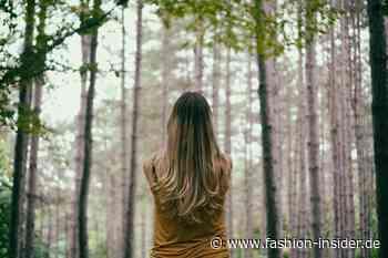 Topmodel Gisele Bündchen liebt die Natur - FASHION INSIDER MAGAZIN Modeblog - Fashion Insider Magazin