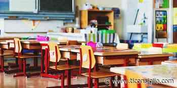 Comune Misano Adriatico: concorso insegnanti scuola infanzia - Ti Consiglio