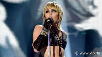 Miley Cyrus und die Foo Fighters treten beim Lollapalooza-Musikfestival auf - VIP.de, Star News