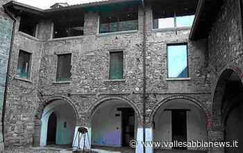 Gavardo Valsabbia - Candidature per il Consiglio del Museo - Valle Sabbia News