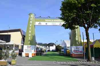 Gavardo Valsabbia - La Festa di Maggio si farà a settembre - Valle Sabbia News