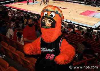 HEAT to Increase Seating Capacity For Playoff Games