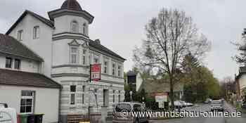 Rhein-Sieg: In Lohmar sollen 70 neue Wohneinheiten gebaut werden - Kölnische Rundschau