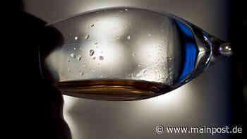 Weshalb das Alternativ-Weinfest in Dettelbach nicht stattfindet - Main-Post