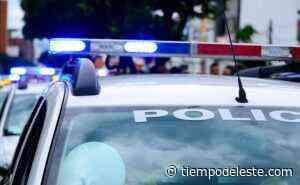 Delincuentes hicieron un boquete y desvalijaron una vivienda en Rivadavia - tiempodeleste.com