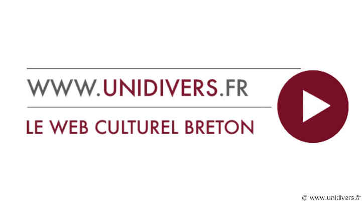 Laissez vous conter le passé maraîcher de Croissy-sur-Seine au Pavillon de l'Histoire Locale Croissy-sur-Seine Laissez vous conter le passé maraîcher de Croissy-sur-Seine au Pavillon de l'Histoire Locale Croissy-sur-Seine Croissy