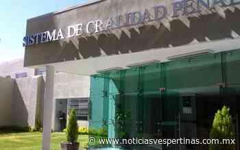 Reanudan juicio de crimen en anexo de Loma Bonita - Noticias Vespertinas