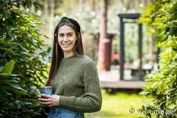 Kleine parels in de natuur: Laura toont unieke tiny houses in België en Nederland in haar boek - Gazet van Antwerpen