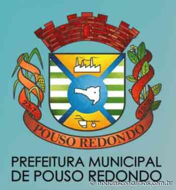 Prefeitura de Pouso Redondo – SC anuncia novo Processo seletivo - Notícias Concursos