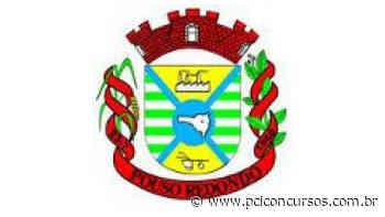 Prefeitura de Pouso Redondo - SC divulga Concurso Público com 41 vagas - PCI Concursos