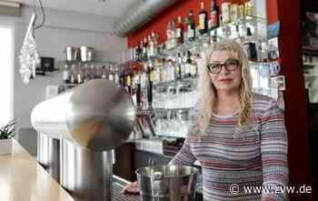 Vor der Wiedereröffnung: Gastronomen in Schorndorf und Remshalden zwischen Freude und Sorgen - Schorndorf - Zeitungsverlag Waiblingen