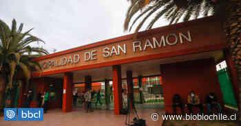 """Abogado querellante por requerimiento de anulación de elecciones en San Ramón: """"Se debe resolver"""" - BioBioChile"""