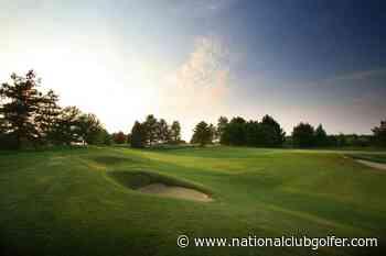 Lagonda Trophy: Spectators allowed for Gog Magog showcase - National Club Golfer