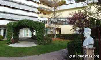 San Giovanni Lupatoto (Verona), sospesi 18 dipendenti no-vax della Rsa - Nurse Times