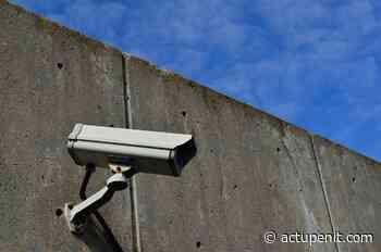 Liancourt : Un détenu attire un surveillant dans sa cellule pour le frapper. Deux agents blessés dont un souffrant de lacérations - ACTU Pénitentiaire