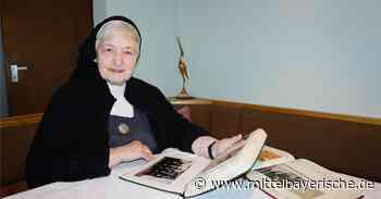 Schwestern verlassen Parsberg - Mittelbayerische