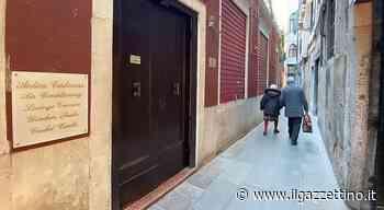 Addio all'Antica Carbonera di Venezia: «In 16 mesi abbiamo fatto 30 coperti, chiudiamo dopo 127 anni» Foto - Il Gazzettino