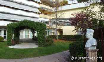 San Giovanni Lupatoto (Verona), sospesi 18 dipendenti no-vax della Rsa | Nurse Times - Nurse Times