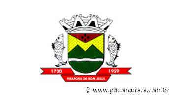 Prefeitura de Pirapora do Bom Jesus - SP informa Processo Seletivo com mais de 20 vagas disponíveis - PCI Concursos