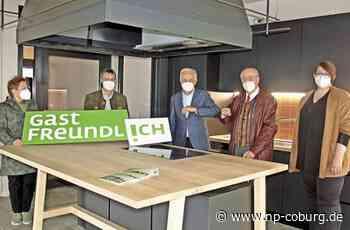 Steinwiesen - Ins Gerberhaus zieht wieder Leben ein - Neue Presse Coburg