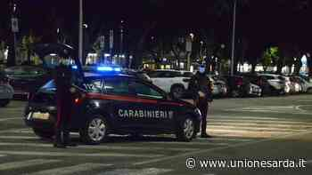 """Nottambuli"" a Selargius e Serramanna, multati in sei - L'Unione Sarda.it - L'Unione Sarda"