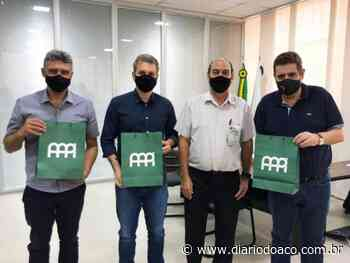 AAPI terá novas unidades em Timóteo e Coronel Fabriciano - Jornal Diário do Aço