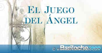 El juego del ángel - Bariloche 2000