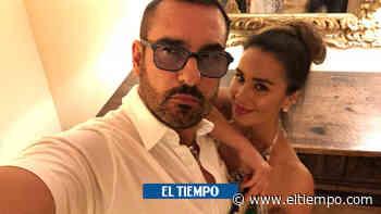 ¿Cómo se conocieron Miguel Varoni y Catherine Siachoque? - El Tiempo