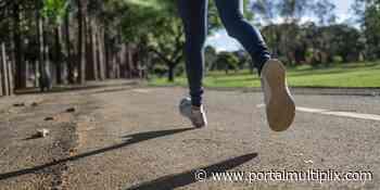 Bom Jardim realiza 1° Desafio Virtual de Caminhada, Corrida e Ciclismo - Portal Multiplix