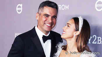 Jessica Alba's Husband Cash Warren: Everything To Know About Their Marriage & Family - HollywoodLife