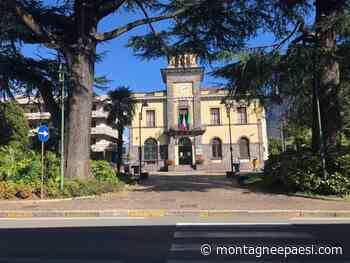 Voglia di sport: a Darfo Boario Terme si va alla grande - Montagne & Paesi