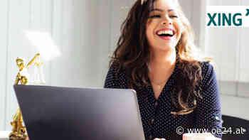 Ihre Job & Karriere Tipps - oe24