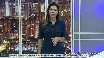 Morador de Senador Canedo reclama de falta de água - Portal Dia Online