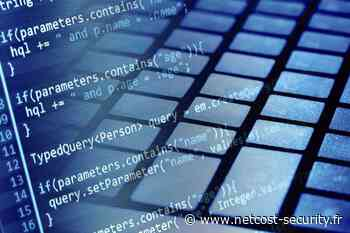 Microsoft annonce Project Reunion 0.8 lors de la build 2021 - NetCost & Security - Netcost-security.fr