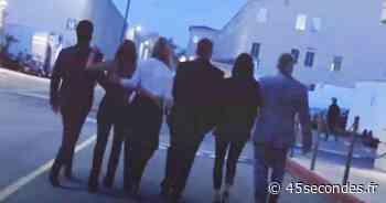 Friends: The Reunion Teaser annonce la date de sortie estivale de HBO Max - 45 Secondes