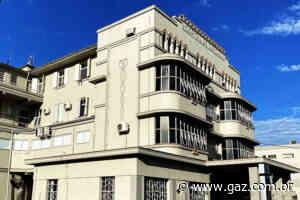 Com aumento de casos e nova variante, Cachoeira do Sul suspende aulas - GAZ