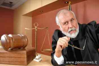 Gioia Sannitica / Alvignano / Casagiove / Piedimonte Matese – Appalti truccati, il giudice si vaccina: salta udienza - Paesenews