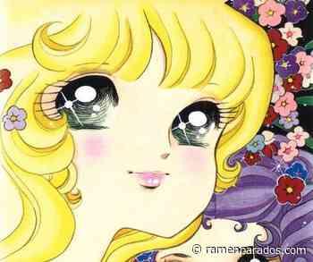 Arechi Manga amplia su catálogo con Rorian no Aoi Sora - Ramen Para Dos