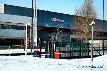 Office Depot va disparaître du Loiret - La République du Centre