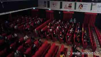 Teatro Italia, ad Acerra la ripartenza con scuole, cinema e cultura - ILMONITO