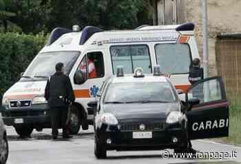 """Equipaggio del 118 sequestrato in casa ad Acerra: """"Dovete portare mio fratello in ospedale"""" - Fanpage.it"""
