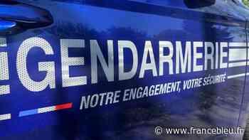 Luynes : 10 mois de prison ferme pour un casseur de véhicules - France Bleu