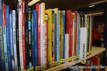 Bibliotheken Neteland op weg naar meer uniformiteit