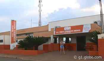 Prefeitura de Engenheiro Coelho abre sindicância para apurar recusa no atendimento de criança com sintomas respiratórios - G1