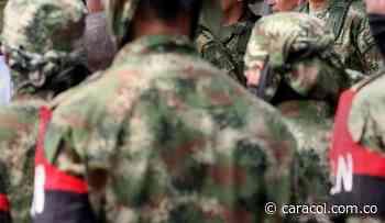 Acción contra el Ejército terminó en ataque a la misión médica - Caracol Radio