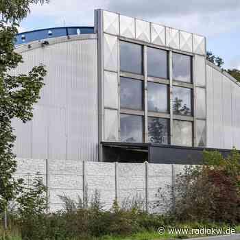 Festhallen-Investor in Voerde will sich gegen Urteil wehren - Radio K.W.