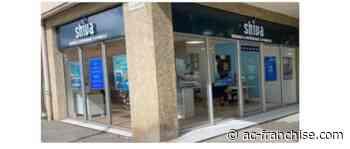 Deux nouvelles franchises Shiva ouvrent à Alençon et Salon-de-Provence - AC Franchise